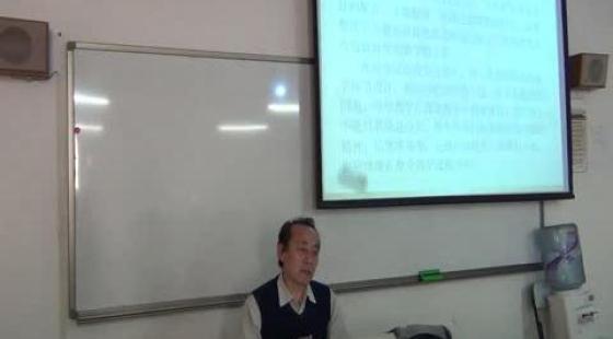 对外汉语综合技能训练与教案设计11