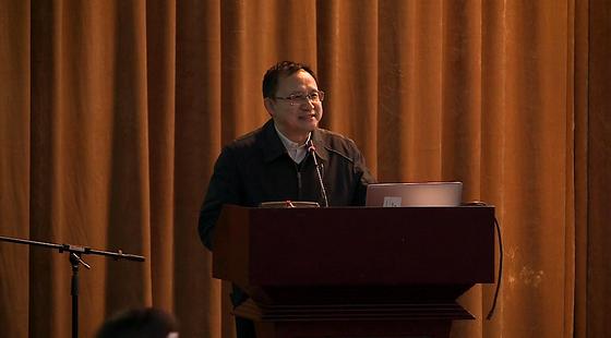 2015工程导论第一讲--骆清铭