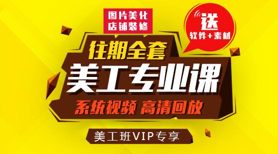历届VIP班系统专业课 VIP专享(更新至2.13)