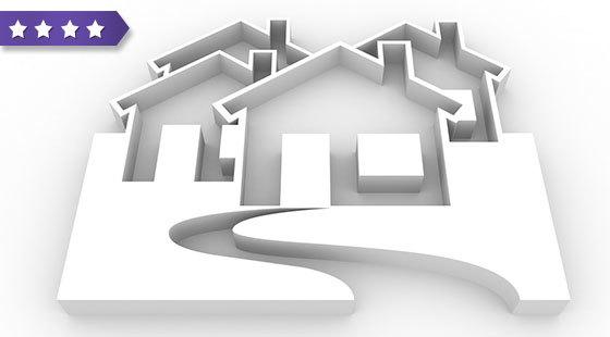 房地产投资收益的根本原因是什么