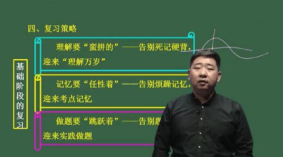学乐优医考2017年执业药师保过班-药事管理与法规